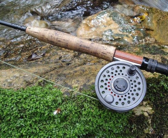Fischerurlaub in die Alpen Appartements Zauchensee, Salzburger Land